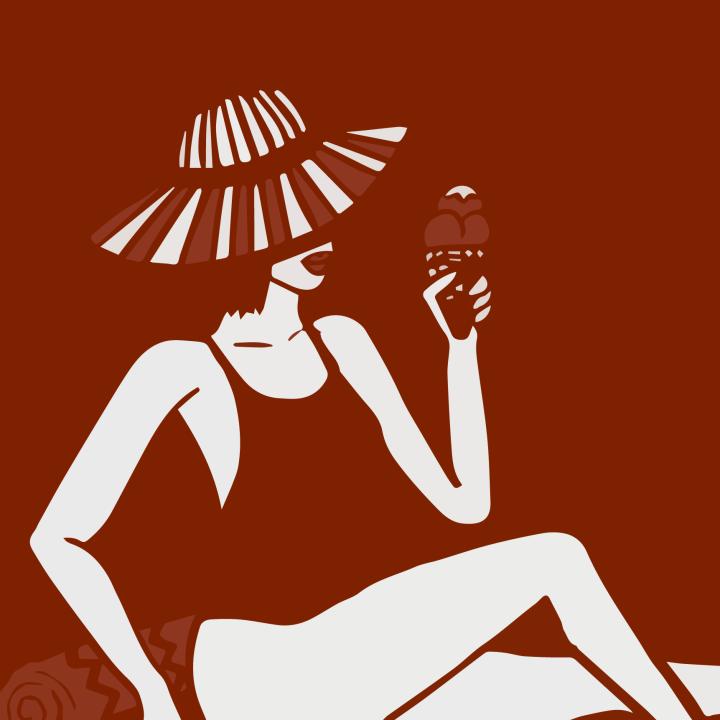 beach girl.png