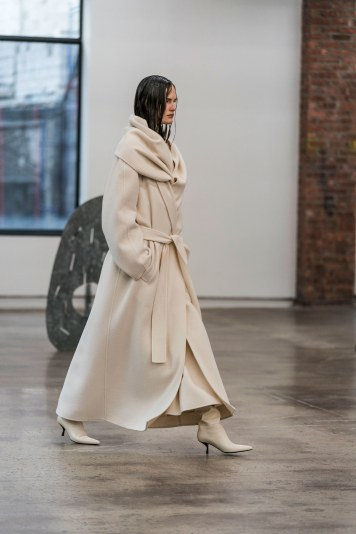 03-the-row-fall-ready-to-wear-2018
