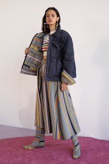 04-rosie-assoulin-fall-2018-rtw