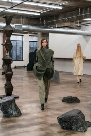 04-the-row-fall-ready-to-wear-2018