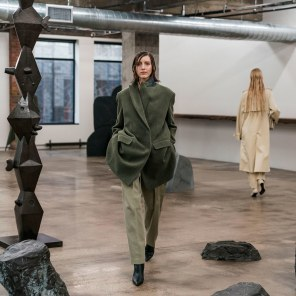 04-the-row-fall-ready-to-wear-2018