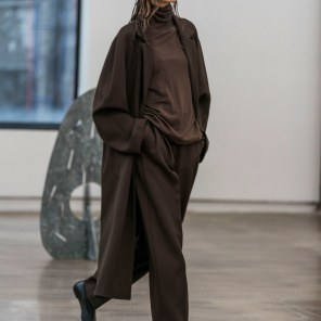 09-the-row-fall-ready-to-wear-2018