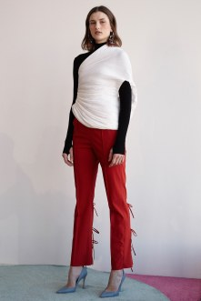 13-rosie-assoulin-fall-2018-rtw