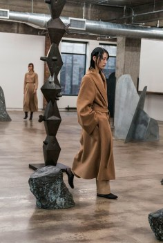 15-the-row-fall-ready-to-wear-2018