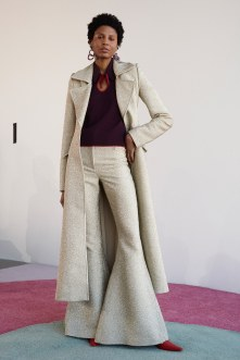 19-rosie-assoulin-fall-2018-rtw