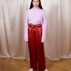 25-nanushka-fall-winter-2018